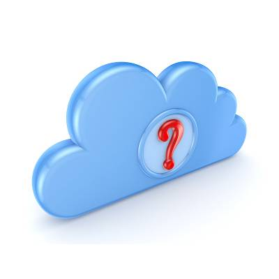 Deflating Misconceptions Businesses Have for Cloud Computing