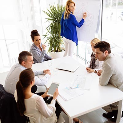 Have You Provided Your Staff With Enough Training?