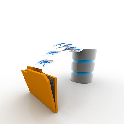 Save Considerable Time By Automating Your Data Backup Process