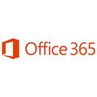 We Offer the Microsoft Office Cloud-Based Productivity Suite